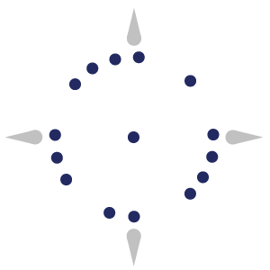 Basic / Custom Service Icon