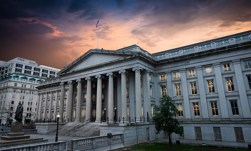 IRS Announces Contribution and Benefit Limits for 2020